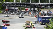 autopista-europa.jpg