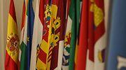 banderas-ccaa-665.jpg