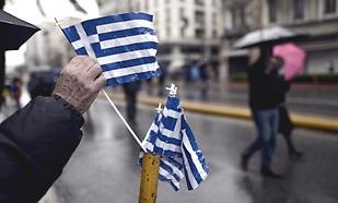 El FMI pide otro rescate y quita - 310x