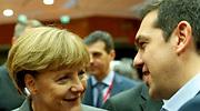 merkel-tsipras-665400.jpg