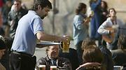 cerveza-terraza-665.jpg