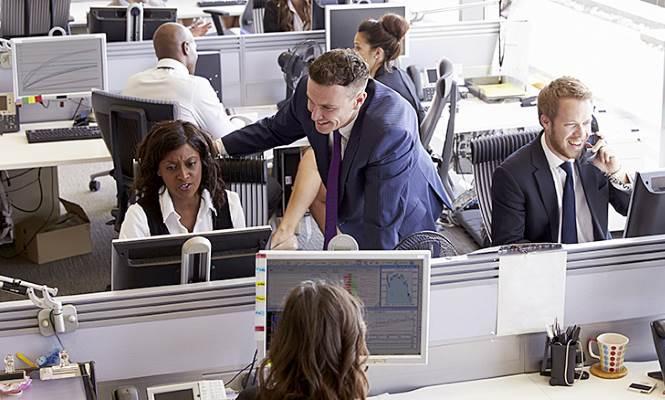 oficina-administracion-665.jpg