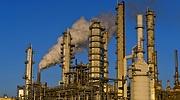 refineria-petroleo-desplome.jpg