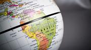 Latinoamérica en tiempos del COVID-19