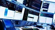bolsa-mercados-broker-665.jpg