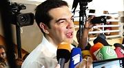 tsipras-alexis-micros.jpg