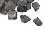 Suben las ayudas a la extracción de carbón