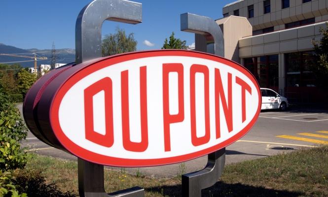 DuPont en la Historia: la guillotina, la invención del ROE y la bomba atómica