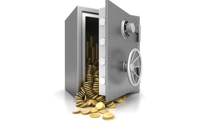 Más fusiones en el sector: S&P hace su quiniela con bancos como Bankinter o Liberbank