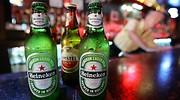 cerveza-665.jpg