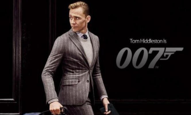 tom-hiddleston-665.jpg