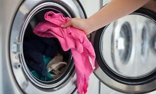 No ponga la lavadora a esta hora - 310x