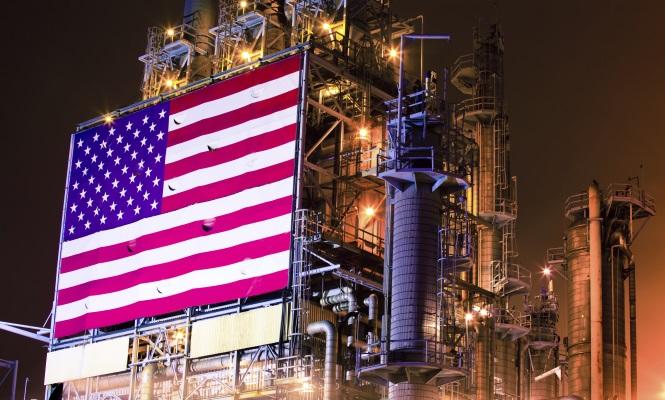 EEUU volverá a exportar petróleo tras 40 años de prohibición