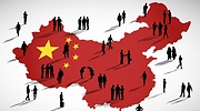 china-mapa-personas.jpg