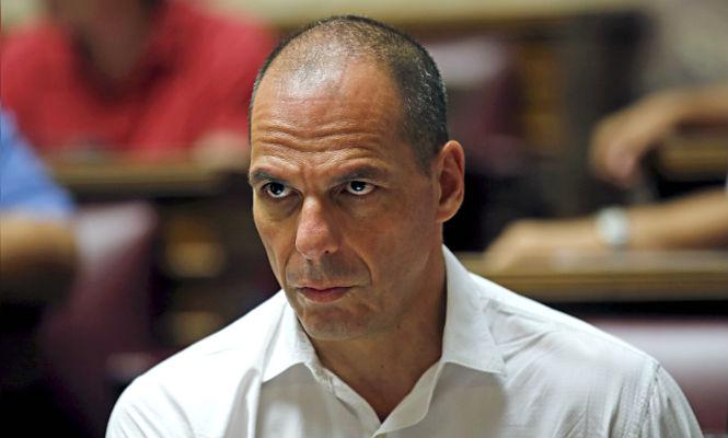 varoufakis-2.jpg