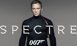 El retorno de 007