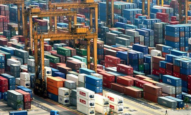 contenedores-puerto-665400.jpg