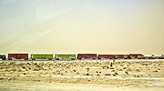 mercancias-trenes.jpg