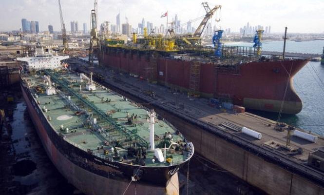 Irán podría 'reventar' la estrategia de Arabia Saudí y multiplicar la sobre-oferta de petróleo
