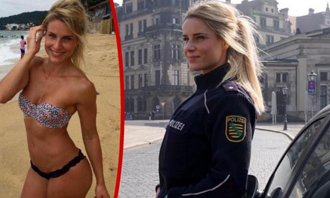 policia-alemana.jpg