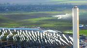 Abengoa-planta-solar-665.jpg