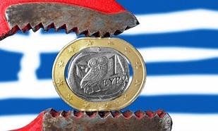 El euro ya se ha devaluado - 310x