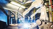 robot-fabrica.jpg