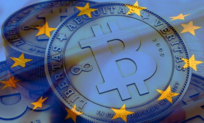 bitcoin-europa.jpg