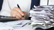 facturas-trabajador.png