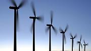 eolica-energia-cielo.jpg