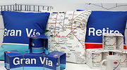 metro-madrid-tienda.jpg