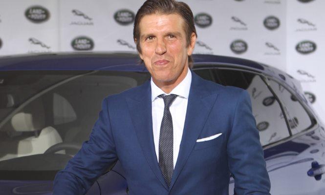 El Cordobés gana 45.000 euros tras su victoria a Benítez