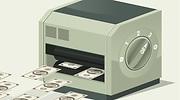 impresora-dinero.jpg