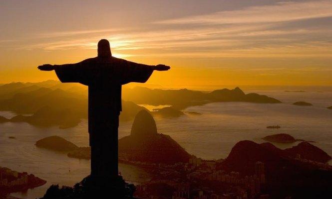 brasil-cristo-665-.jpg