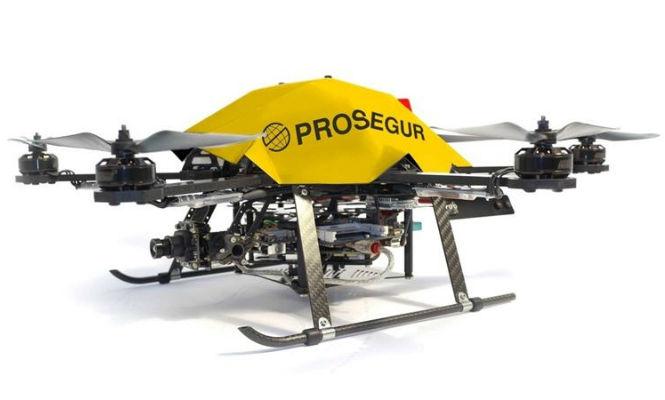 prosegur-dron.jpg