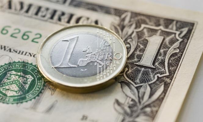 Calculadora de Dolares a Pesos Chilenos