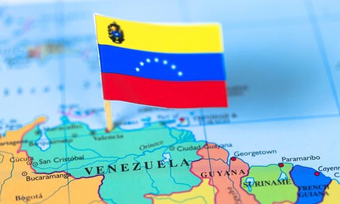 El drama de Venezuela