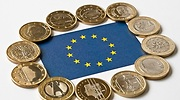 euros-fin.jpg