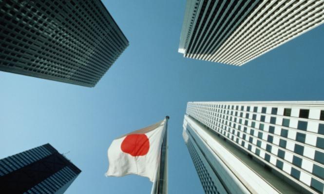 Japon-edificios.jpg