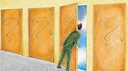 puertas-interrogaciones.jpg