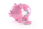Hipotecas y depósitos: las últimas novedades