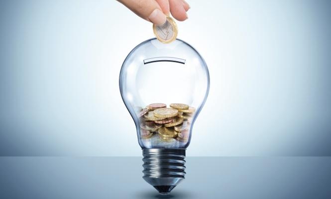 Bombillas led o bombillas de bajo consumo mejore el Bombillas de bajo consumo