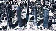 Quinta-Torre-Madrid.jpg