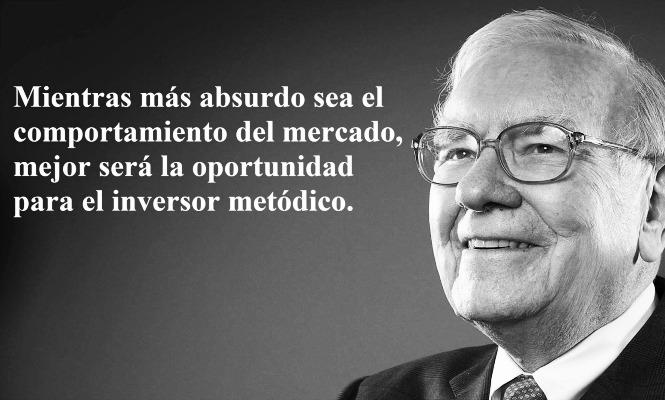 Buffett Soros Mobius Lynch Los Consejos De Los Grandes