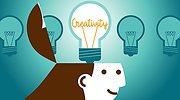 creatividad-665-istock.jpg