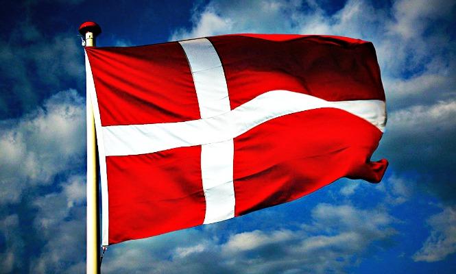 Dinamarca-bandera-665.jpg