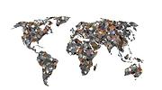 mundo-monedas.jpg