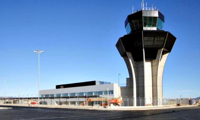 aeropuerto-665.jpg