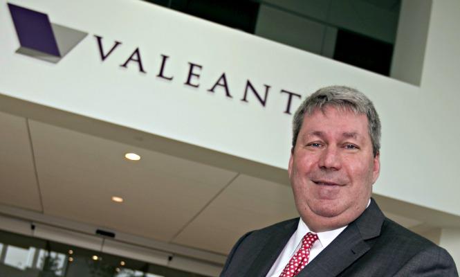 valeant-665.jpg