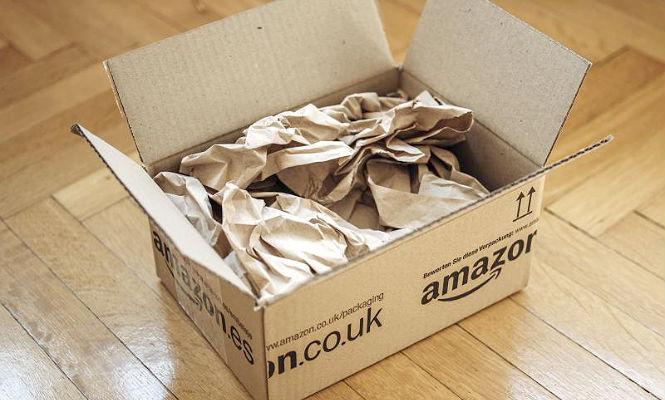 amazon-caja2.jpg